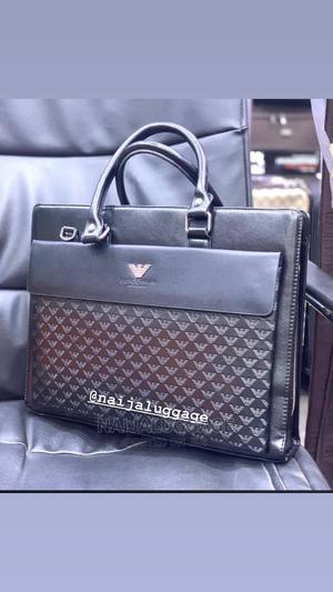 Laptop Bag | Bags for sale in Lagos State, Lagos Island (Eko)