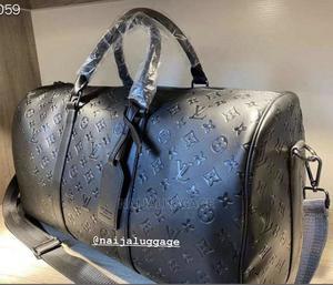 Louis Vuitton Duffle Bag   Bags for sale in Lagos State, Lagos Island (Eko)