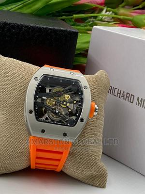 Richard Mille Watches   Watches for sale in Lagos State, Surulere