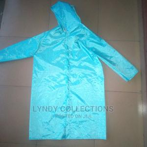 Kiddies Rain Coat | Children's Clothing for sale in Abia State, Aba North
