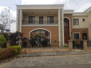 Unique Duplex For Sale | Houses & Apartments For Sale for sale in Katampe, Katampe Extension
