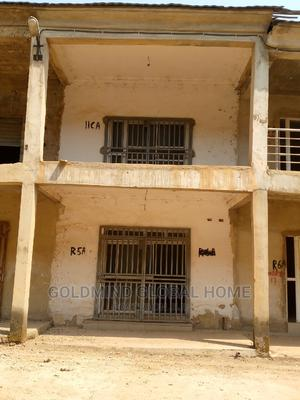 Retail Shop for Sale in Abuja Dubai Int'l Market   Commercial Property For Sale for sale in Abuja (FCT) State, Kaura