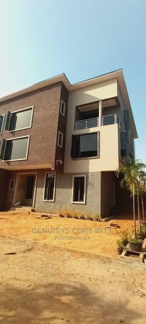 New Semi Detached Duplex With Suspended Swimming Pool   Houses & Apartments For Sale for sale in Abuja (FCT) State, Jabi