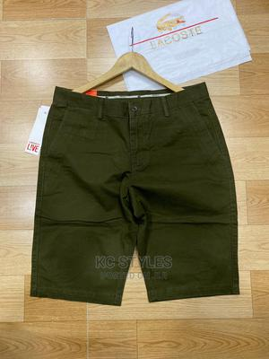 Lacoste Short Nickers for Men | Clothing for sale in Lagos State, Lagos Island (Eko)