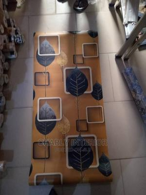Quality Wallpaper   Home Accessories for sale in Abuja (FCT) State, Kubwa