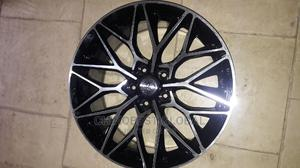 18, Inch Quality Alloy Rims  | Vehicle Parts & Accessories for sale in Lagos State, Maryland