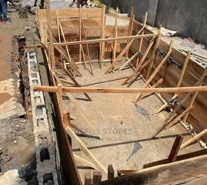 Fiberglass Swimming Pools | Building & Trades Services for sale in Abuja (FCT) State, Asokoro