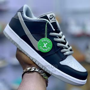 NIKE SB DUNK Low Pro ' Shadow Pack '*  `` | Shoes for sale in Lagos State, Ikeja