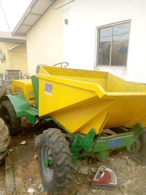 Italian Site Dumper | Heavy Equipment for sale in Lagos State, Ojota