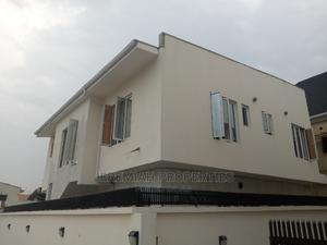 Four Bedroom Duplex for Sale | Houses & Apartments For Sale for sale in Ojodu, Berger