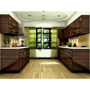 Kitchen Cabinet   Furniture for sale in Lagos State, Lekki