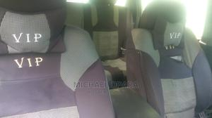Nissan Pathfinder 1999 Black | Cars for sale in Lagos State, Ikorodu