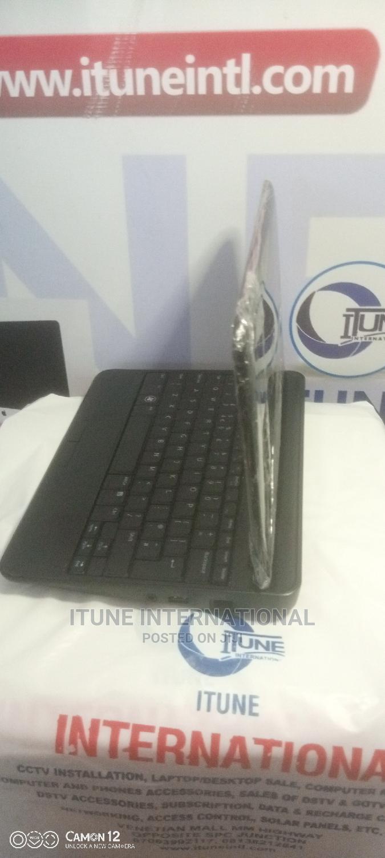 Laptop Dell Inspiron Mini 12 2GB Intel HDD 250GB