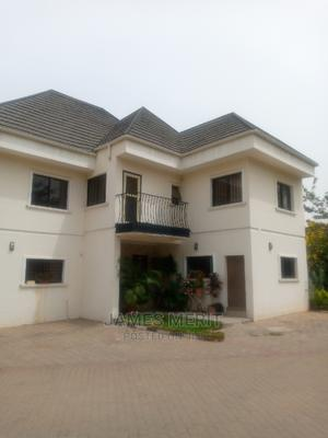 3 Bedroom Terrace Duplex for Rent | Houses & Apartments For Rent for sale in Abuja (FCT) State, Asokoro