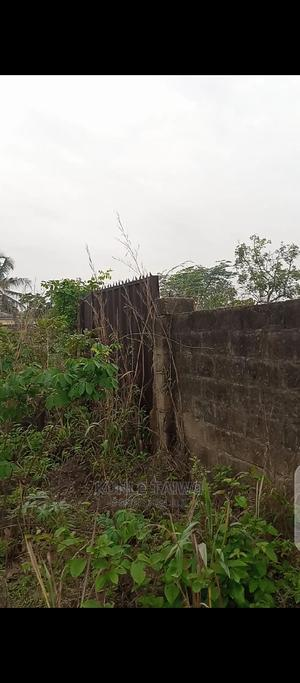 13 Acres of Land With C of O at Lagos Abeokuta Expressway | Land & Plots For Sale for sale in Ogun State, Ewekoro