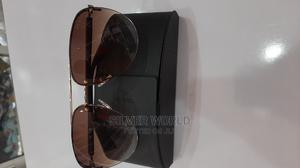 Police Sunglasses   Clothing Accessories for sale in Abuja (FCT) State, Jabi