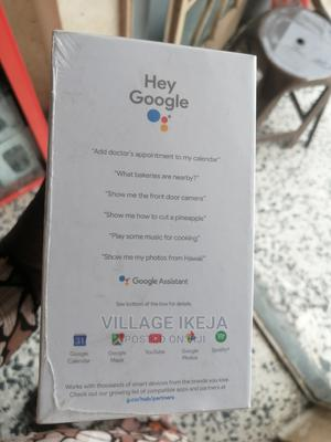 Google Nest Hub   Computer Accessories  for sale in Lagos State, Ikeja