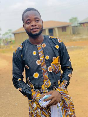 Office CV   Office CVs for sale in Oyo State, Ibadan