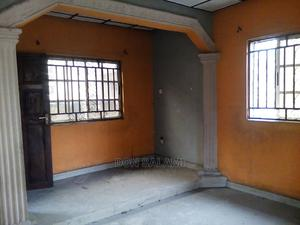 Cheap 1 Bedroom Flat in Okporo Ozuoba   Houses & Apartments For Rent for sale in Rivers State, Port-Harcourt