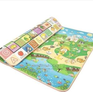 Baby Play Mats   Toys for sale in Lagos State, Lagos Island (Eko)