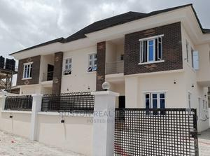 4 Bedroom Semi Detached Duplex | Houses & Apartments For Sale for sale in Ibadan, Jericho
