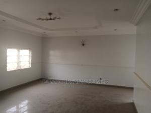 5bedroom Duplex With Bq and Guess Chalet at Jabi   Houses & Apartments For Rent for sale in Abuja (FCT) State, Jabi