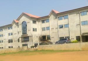 Commercial Property on About 2 Acres of Land   Commercial Property For Sale for sale in Ibadan, Samonda
