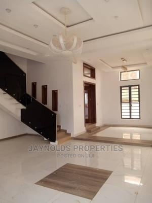 Furnished 5bdrm Mansion in Oshimili South for Sale   Houses & Apartments For Sale for sale in Delta State, Oshimili South
