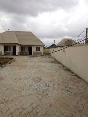 2 Block of Flat (3 Bedroom, 2 Bedroom)   Houses & Apartments For Sale for sale in Lagos State, Ojo