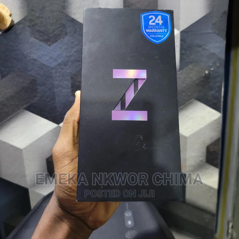 New Samsung Galaxy Z Flip 256 GB Other