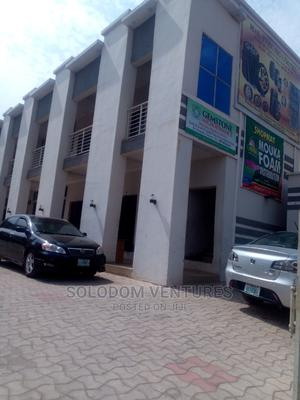 16m Annual Income Plaza in the Heart of Oriapata Kaduna   Commercial Property For Sale for sale in Kaduna State, Kaduna / Kaduna State