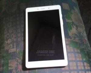 Samsung Galaxy Tab a GB White | Tablets for sale in Ogun State, Sagamu