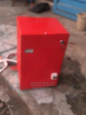 Affordable and Reliable Inverters   Solar Energy for sale in Edo State, Benin City