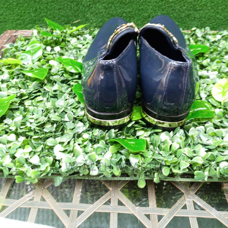 Quality Men Shoes | Shoes for sale in Ikeja, Lagos State, Nigeria