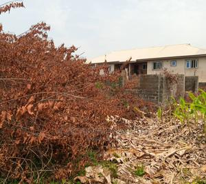 Dry Land for Sale in a Strategic Location at Seaside Estate   Land & Plots For Sale for sale in Ajah, Ado / Ajah