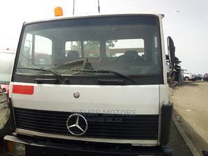 Mercedes Benz 2000 Model, 814, | Trucks & Trailers for sale in Lagos State, Amuwo-Odofin