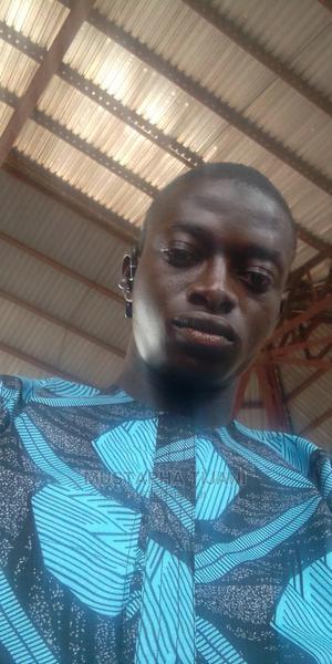 Computing It Cv | Computing & IT CVs for sale in Oyo State, Kajola