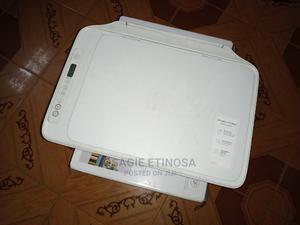 HP Deskjet   Printers & Scanners for sale in Edo State, Ikpoba-Okha