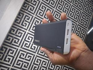20000mah Power Bank ( Romoss Solit20) | Accessories for Mobile Phones & Tablets for sale in Lagos State, Ikeja