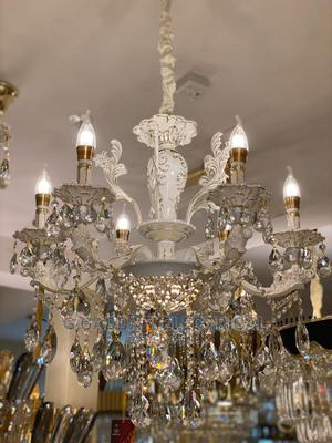 Italian Crystal Light   Home Accessories for sale in Delta State, Ugheli
