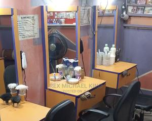 Professional Barber Wanted | Health & Beauty Jobs for sale in Edo State, Ikpoba-Okha