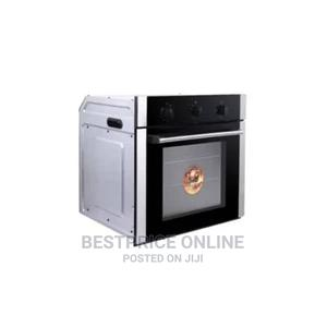 Polystar Built-In Dual Oven   Kitchen Appliances for sale in Lagos State, Ikeja