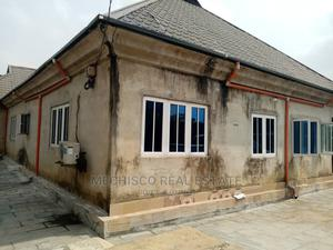 For Sale 4bedroom Bungalow at Rumuekini Port Harcourt   Houses & Apartments For Sale for sale in Rivers State, Port-Harcourt
