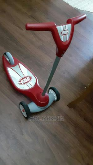 Kid Sport Scooter   Toys for sale in Imo State, Owerri