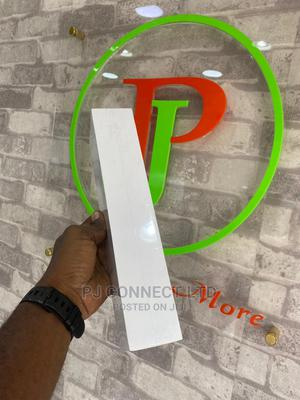 Apple Iwatch Series 5 GPS Only 44M | Smart Watches & Trackers for sale in Lagos State, Ikeja