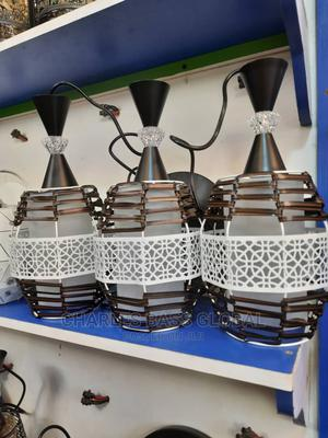 Pendant 3 in 1   Home Accessories for sale in Lagos State, Ojo