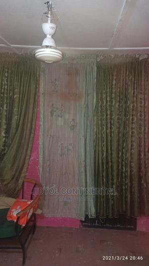 A Room And Parlor Self Contain In Lagos | Short Let for sale in Lagos State, Alimosho
