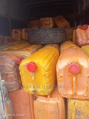 Pure Natural Palm Oil | Meals & Drinks for sale in Lagos State, Alimosho