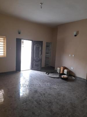3 Bedroom Flat Available for Rent   Houses & Apartments For Rent for sale in Enugu State, Enugu
