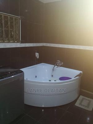 6-Bedrm Maisonette + 2-Bedrm Bq at Opebi, Ikeja, Lagos   Houses & Apartments For Rent for sale in Lagos State, Ikeja